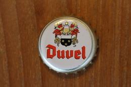 Bière Beer Bier Cerveza Cerveja Birra  DUVEL - Bière