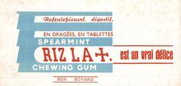 RIZ LA + - Tabac & Cigarettes