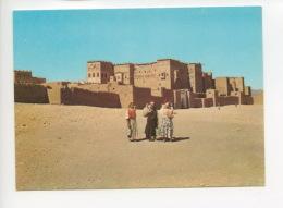 Vue Sur Maroc - Sud Marocain - Taourirt - Autres