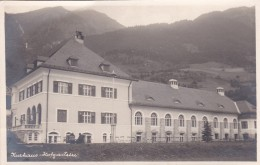 Kurhaus Hofgastein * 1926 - Bad Hofgastein