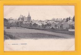 BELGIQUE - NAMUR - GEMBMOUX - Panorama - Gembloux