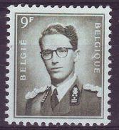 1073 ** - Cote + 105,00 Euro (JM / E 33) - 1953-1972 Lunettes