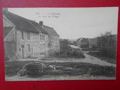 La Reid :Un Coin Du Village (L174) - Theux