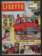 7938M -  Jacques Anquetil   Fernandel   Olivier Despax   Philippe Nicaud  Christine Carère - Libros, Revistas, Cómics