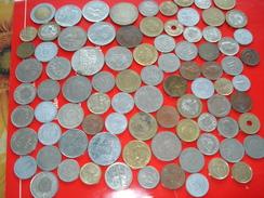 86 Münzen - Münzen & Banknoten