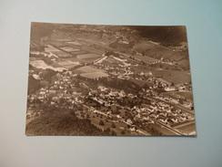 Flugaufnahme - Pfungen Zürich (117) - ZH Zurich