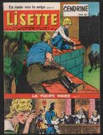 7977M - Nathalie Degand   Annie Bouquet    Tom Simpson    Joop De Roo - Libros, Revistas, Cómics