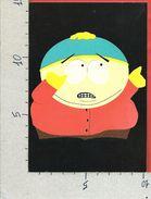CARTOLINA NV ITALIA - SOUTH PARK - Cartman - 1999 Comedy Central - 10 X 15 - Cómics