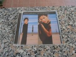Natalie Imbruglia - Left Of The Middle - 1997 - CD - Rock