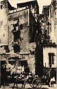 CPA Napoli . ITALY (499143) - Napoli