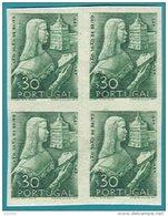 PORTUGAL, AF 691, Yv 702, ** MNH, F/VF - Neufs