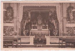 Boechout. Institut St. Gabriel. La Chapellen. - Boechout