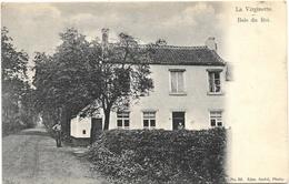 Fleurus NA9: La Virginette. Bois Du Roi 1904 - Fleurus