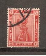 Egipto - Egypt. Nº Yvert  57 (usado) (o). - Egipto