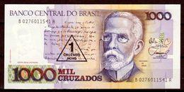 Brasile-011 (Immagine Campione) - Disponibili 79 Lotti - Brésil