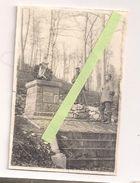 1915 Cotes Lorraines Monument Bavarois Régt Koenig Wilhem Von Wurtemberg 33e RD 8ebay  14/18 Ww1 1wk Poilus Tranchée1918 - War, Military