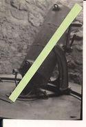 1915 Minenwerfer Marmite Calonne Meuse Bavarois Régt Koenig Wilhem Von Wurtemberg 14 RD 14/18 Ww1 1wk Poilu Tranchée1918 - War, Military