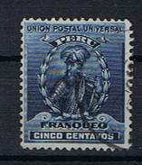 Peru Y/T 110 (0) - Pérou