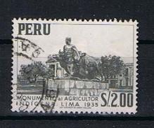 Peru Y/T 450 (0) - Pérou
