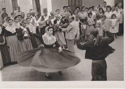 (MALL2023) MALLORCA. FOTOGRAFIA BAILES - Mallorca