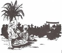 CARTE VOEUX COMPAGNIES DE DIFFUSION ET PRODUCTION GUERRE ALGERIE - Documents