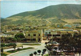 SIDI IFNI EX SPAIN COLONY IN AFRICA WESTERN SAHARA ESPAÑOL (2 SCANS) - Western Sahara