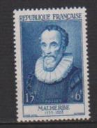 FRANCE      N° YVERT  :   1028    NEUF SANS CHARNIERE - France