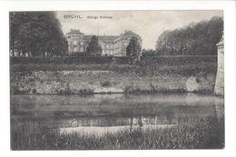 17582 - Brühl. Königl. Schloss - Bruehl