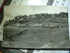 D 63 - La Tour D'auvergne (vue De La Route Du Midi) - Autres Communes