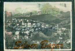 HERISAU - AR Appenzell Rhodes-Extérieures