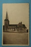 Verlaine L'Eglise - Verlaine
