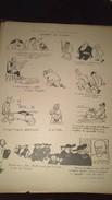 Affiche (dessin) - En Attendant Les élections De 1924.... GUERRE AU TYRAN ! (dessin De Sennep) - Affiches