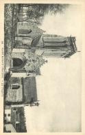 SAINT HERBOT          LA CHAPELLE - Saint-Herbot