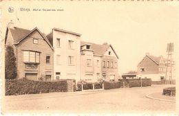 Wilrijk : Michiel Geysemans Straat - Autres