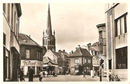 Turnhout : Zeshoek - Turnhout
