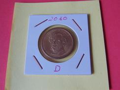 Dolar Residentes 2010 D - EDICIONES FEDERALES