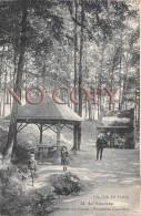 (02) Le Nouvion En Thiérache - Domaine De Guise - Fontaine Caroline - 1919 - France