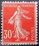 FRANCE              N° 160              NEUF** - France