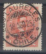 Chili - YT 109 Oblitéré - Chili
