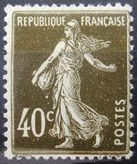FRANCE              N° 193              NEUF** - France