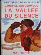 James-Oliver Curwood - Les Chasseurs D´or - Bibliothèque De La Jeunesse - ( 1948 ) . - Bücher, Zeitschriften, Comics