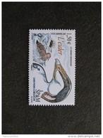 Saint Pierre Et Miquelon: TB PA N°87, Neuf XX. - Poste Aérienne