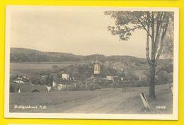 HEILIGENKREUZ N.D. (Hubmann) Basse Autriche - Heiligenkreuz