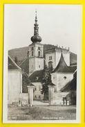 HEILIGENKREUZ N.D. () Basse Autriche - Heiligenkreuz