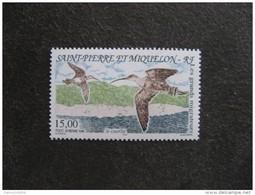 Saint Pierre Et Miquelon: TB PA N°75, Neuf XX. - Poste Aérienne
