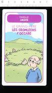 Les Cromlechs D'Occabé // IM 215/3 - Non Classés