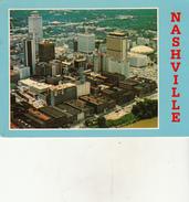 NASHVILLE TENNESSEE - Nashville