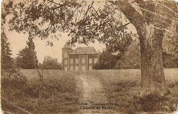 Libin - Château De Buchay - Les Fauvettes - Edition Belge - Libin