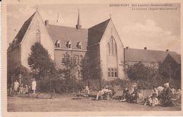 Quaremont Het Klooster (damenverblijf) Le Couvent (séjour Pour Dames) - Kluisbergen