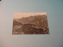 Brusti Ob Attinghausen - Uri (166) - UR Uri